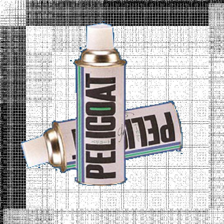 Chất chống dính khuôn dầu thực vật CKK Pelicoat