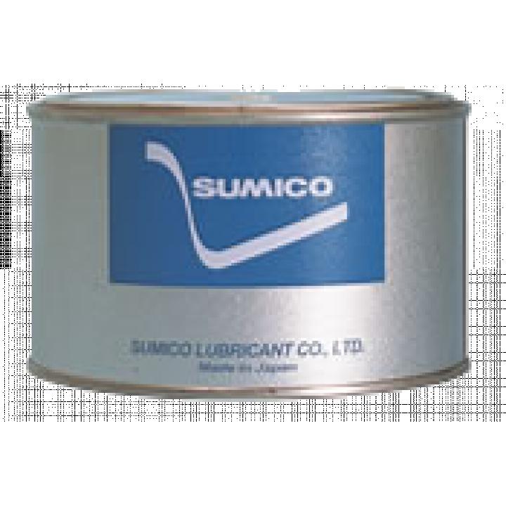 Mỡ bôi trơn Sumico MOLD GREASE MPG-40