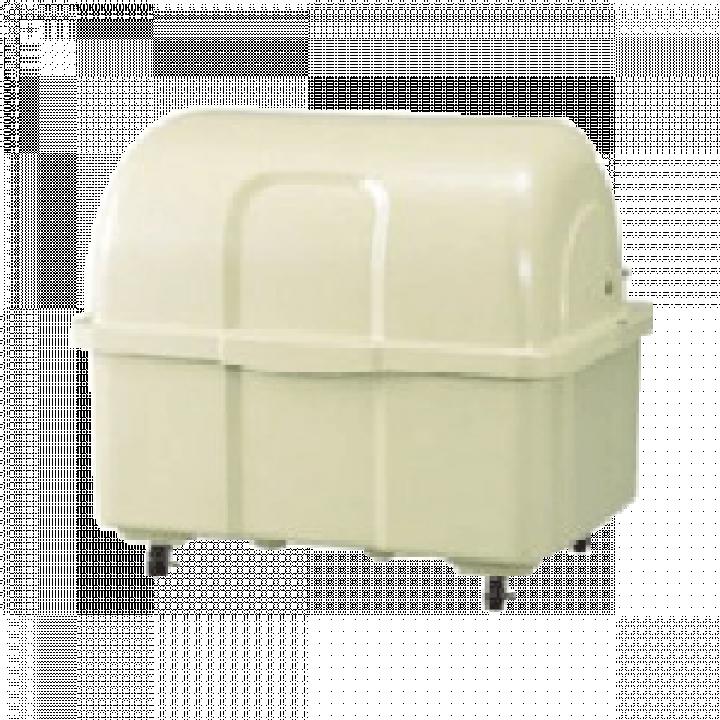Thùng rác Kaisui Maren HG600C