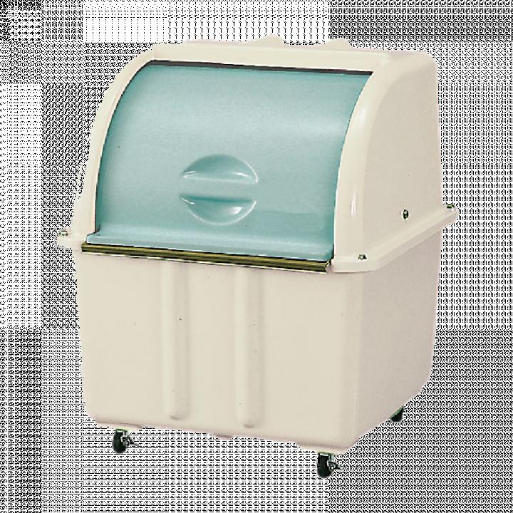 Thùng rác Kaisui Maren FR300C