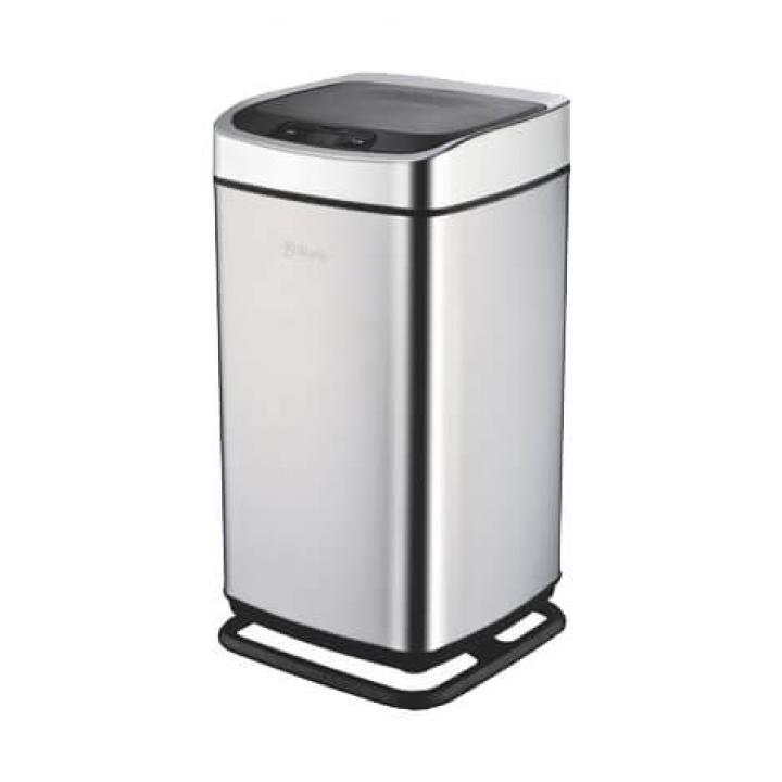 Thùng rác thông minh Xinda LJT2288-20L