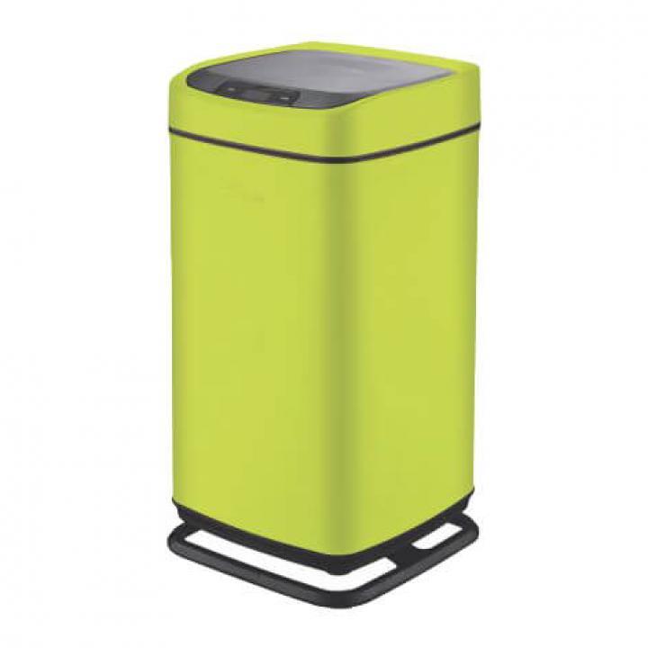 Thùng rác thông minh Xinda LJT2288-16LG
