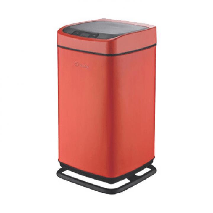 Thùng rác thông minh Xinda LJT2288-12LR