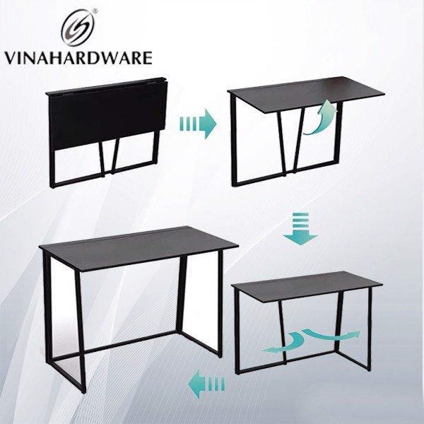 Khung bàn sắt xếp gọn (nhiều loại) VNH2923494