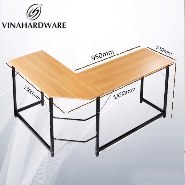 Khung sắt cho bàn làm việc văn phòng VNH2923492