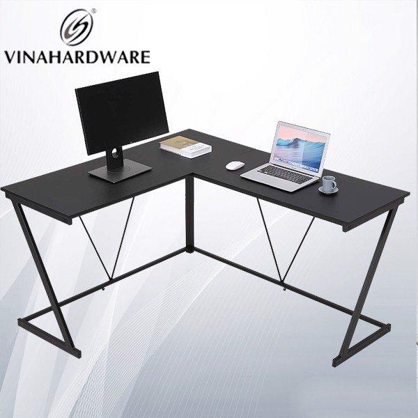 Khung bàn z văn phòng làm việc | Z office table frame VNH2923457