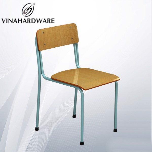 Khung ghế học sinh  VNH2923455