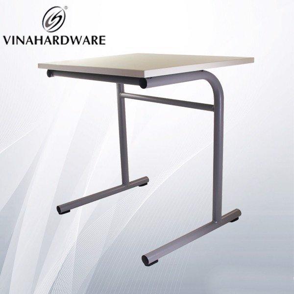 Khung bàn học sinh VNH2923432 (nhiều loại)