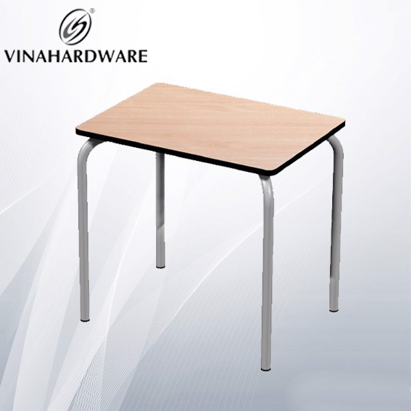 Khung bàn học sinh (nhiều loại) VNH2923423