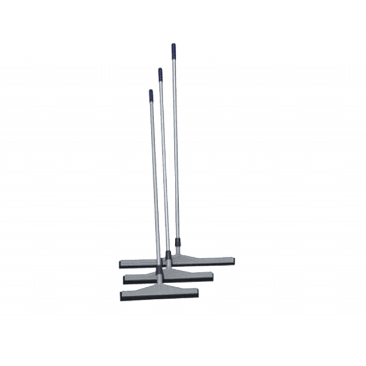 Cây đẩy nước HICLEAN HC 4003
