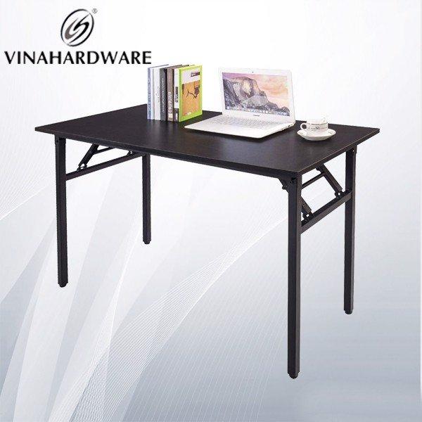 Bàn học bàn làm việc xếp gọn (nhiều loại) VNH028986FDEN