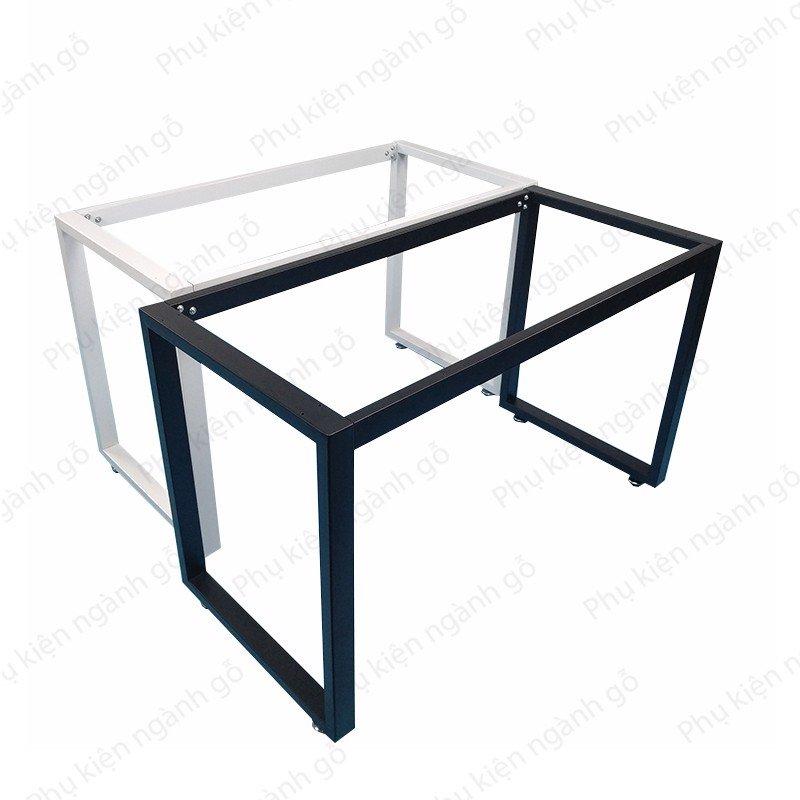 Khung bàn sắt văn phòng SP028380 (Bộ)
