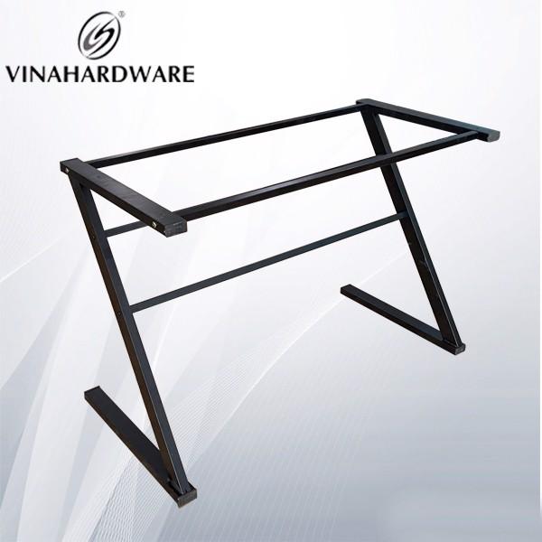 Khung bàn Z gia công theo yêu cầu Vina286103 (Cái)