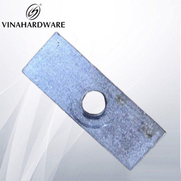 Bas sắt SP2923439