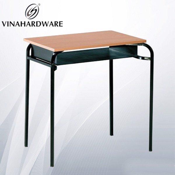 Khung bàn học sinh có ngăn chứa D700xR500XC750mm VNH2923425 (Cái)