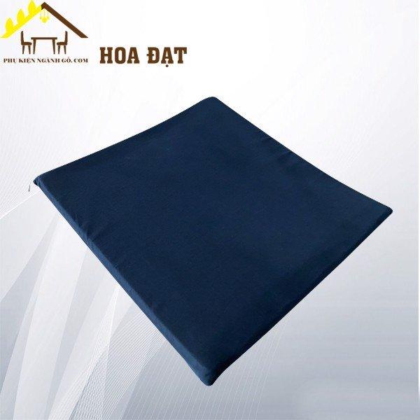 Nệm lót ghế tháo giặt 400x400x30mm VNH2208532