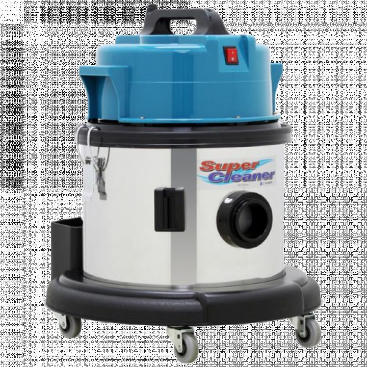 Máy hút bụi công nghiệp Super Cleaner KV-5S