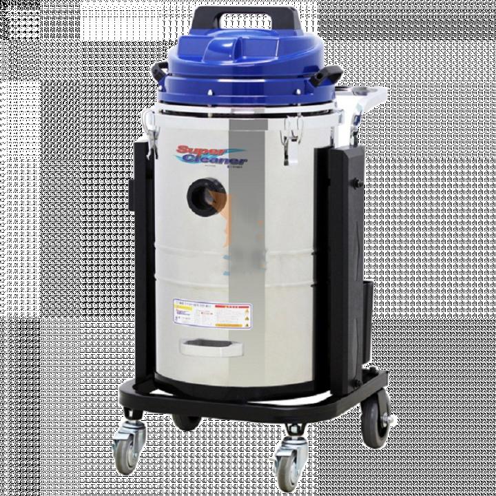 Máy hút bụi công nghiệp Super Cleaner SUPER-1000