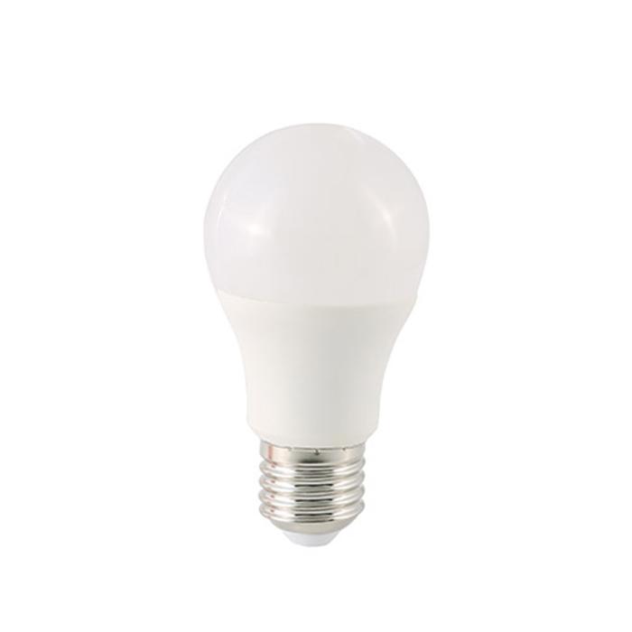 Bóng đèn LED BULB tròn 5W
