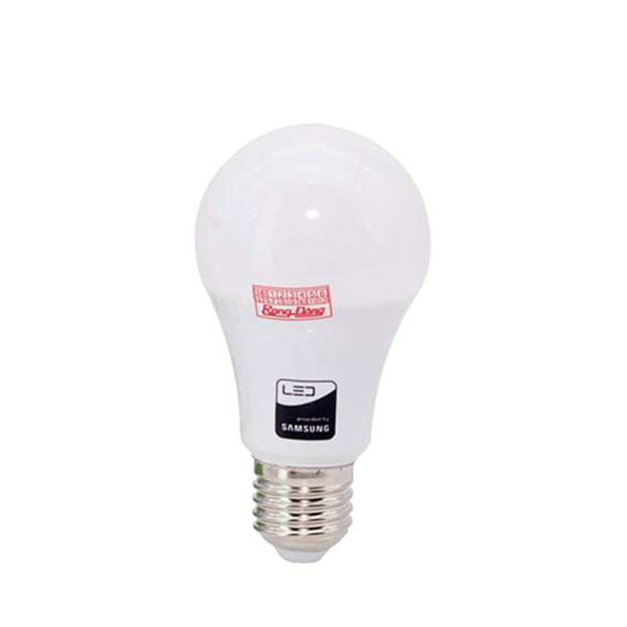 Bóng đèn LED BULB Tròn 7W