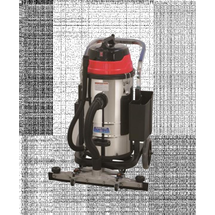 Máy hút bụi công nghiệp Super Cleaner SQ-100