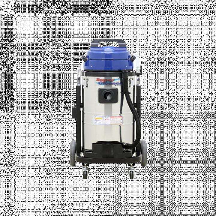 Máy hút bụi công nghiệp Super Cleaner SC-103W