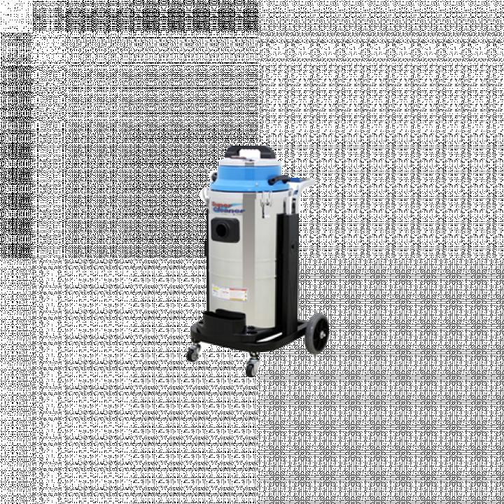 Máy hút bụi công nghiệp Super Cleaner KV-103W