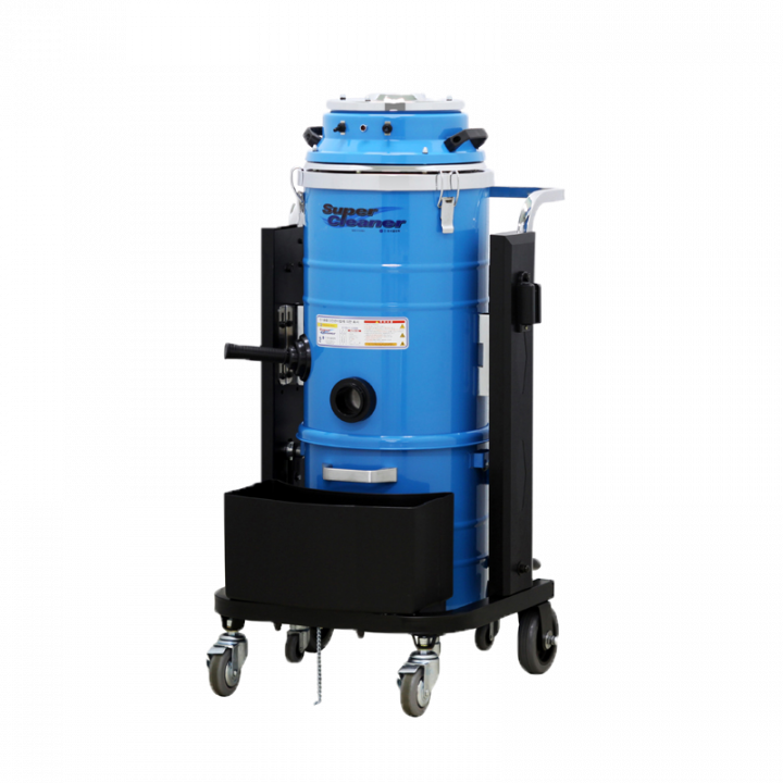 Máy hút bụi công nghiệp Super Cleaner SUPER-103
