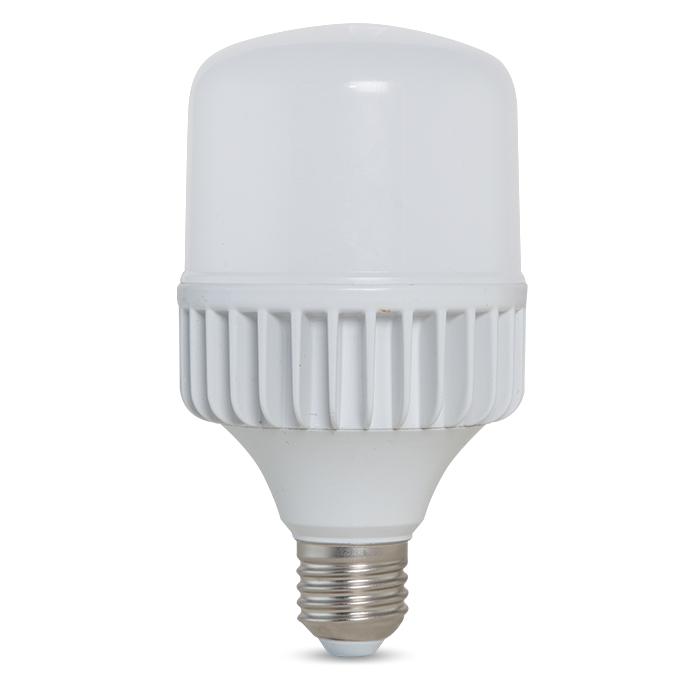 Bóng đèn LED BULB Trụ nhôm đúc 30W