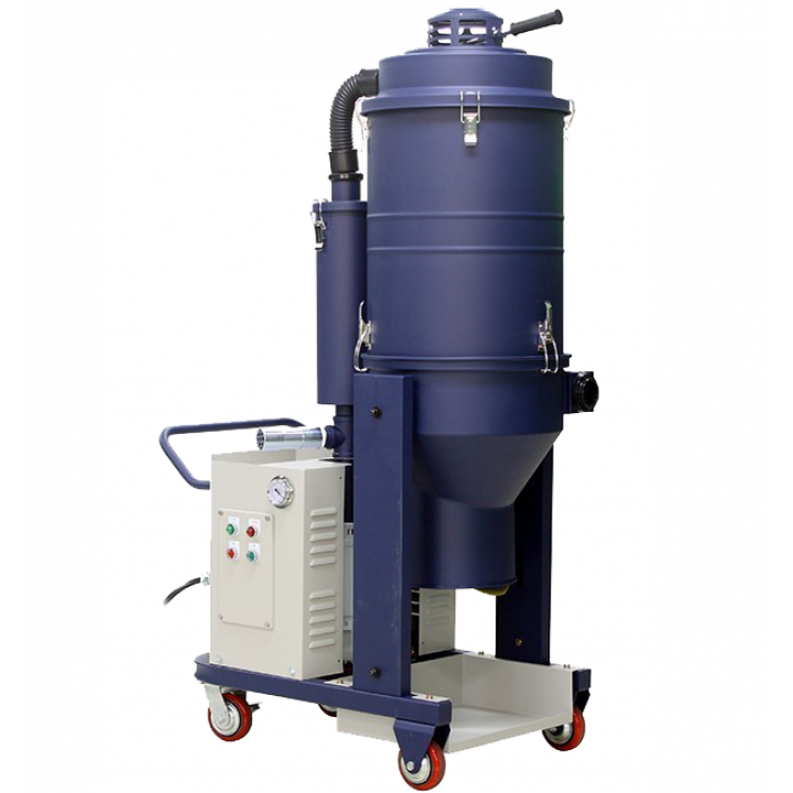 Máy hút bụi Super Cleaner SC-5000RHT