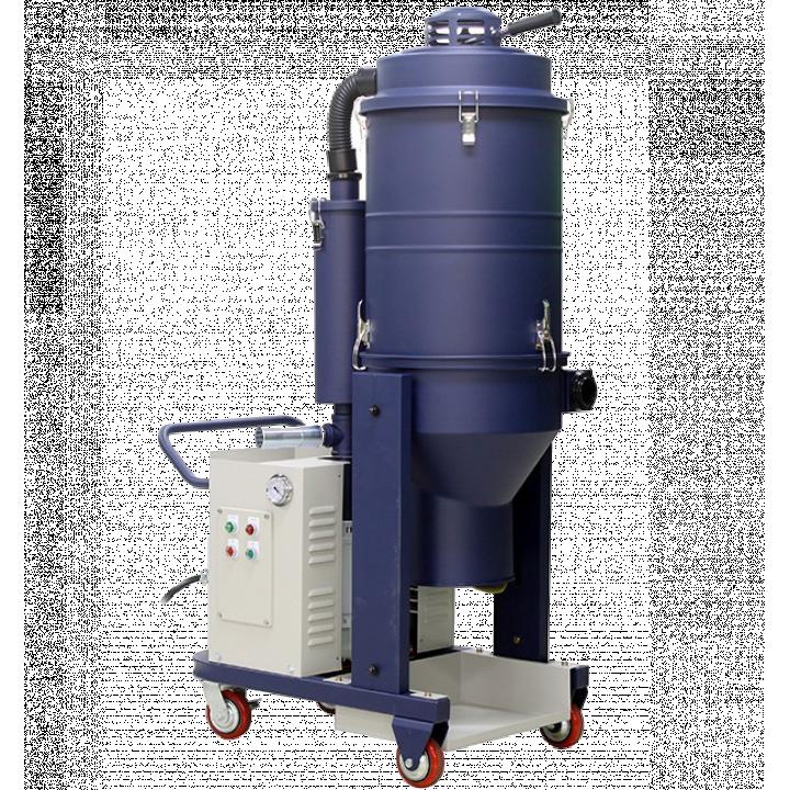 Máy hút bụi công nghiệp Super Cleaner SC-7500RHT