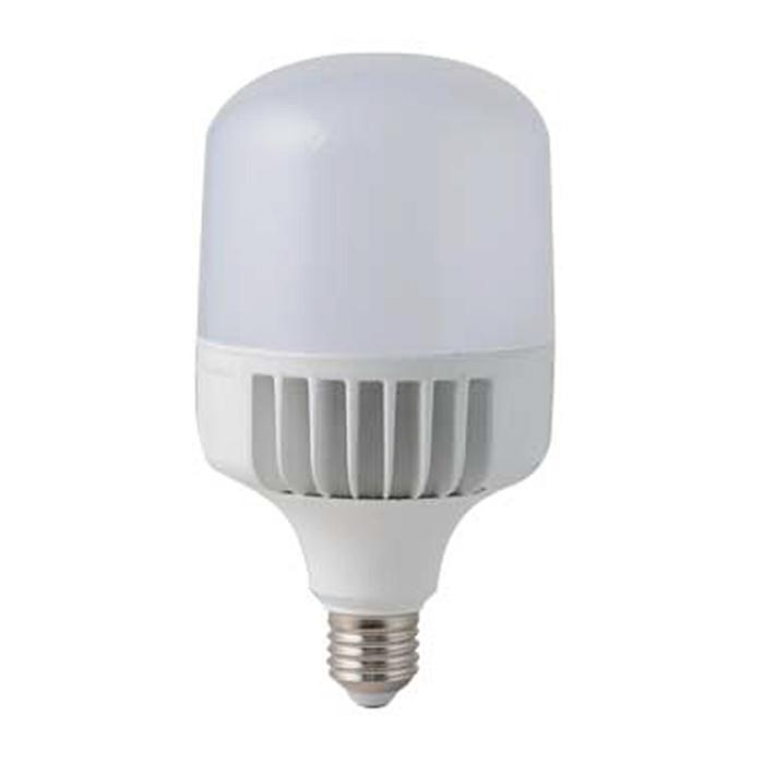 Bóng đèn LED BULB Trụ Nhôm đúc 40W