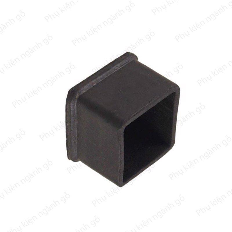 Nút nhựa chân bàn (nhiều loại) NNBV25 (Kg)