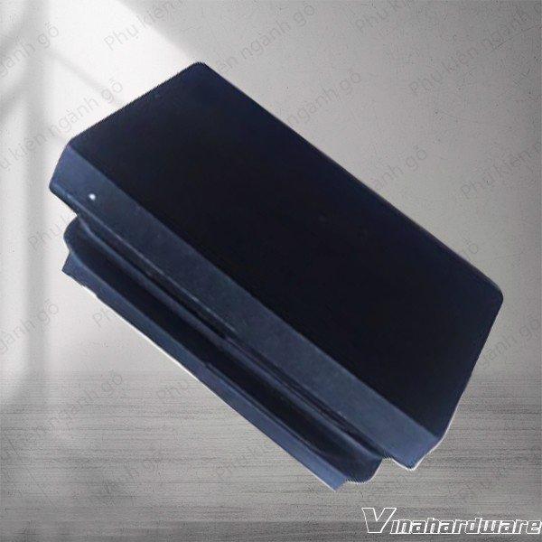 Chân đế nhựa hình chữ nhật (nhiều loại) PB2550B