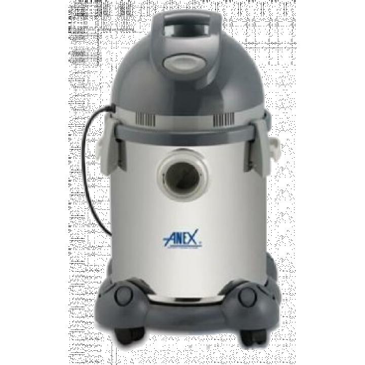Máy hút bụi - nước công nghiệp Anex AG-1099
