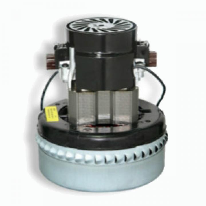 Motor Amatex 1000W