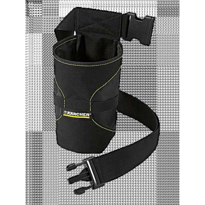 Túi đựng dụng cụ đeo hông Karcher