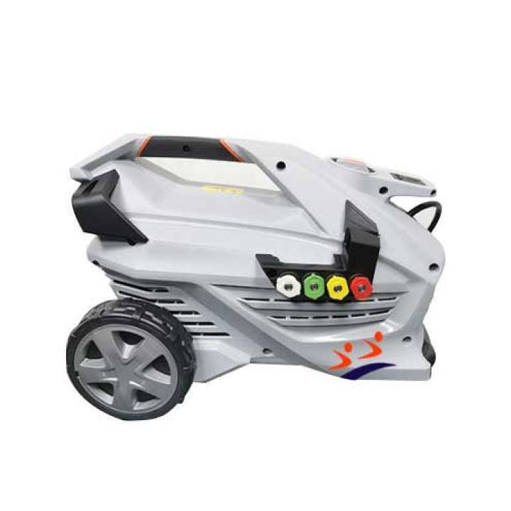Máy rửa xe cao áp 3KW Lutian LT810G-3100B