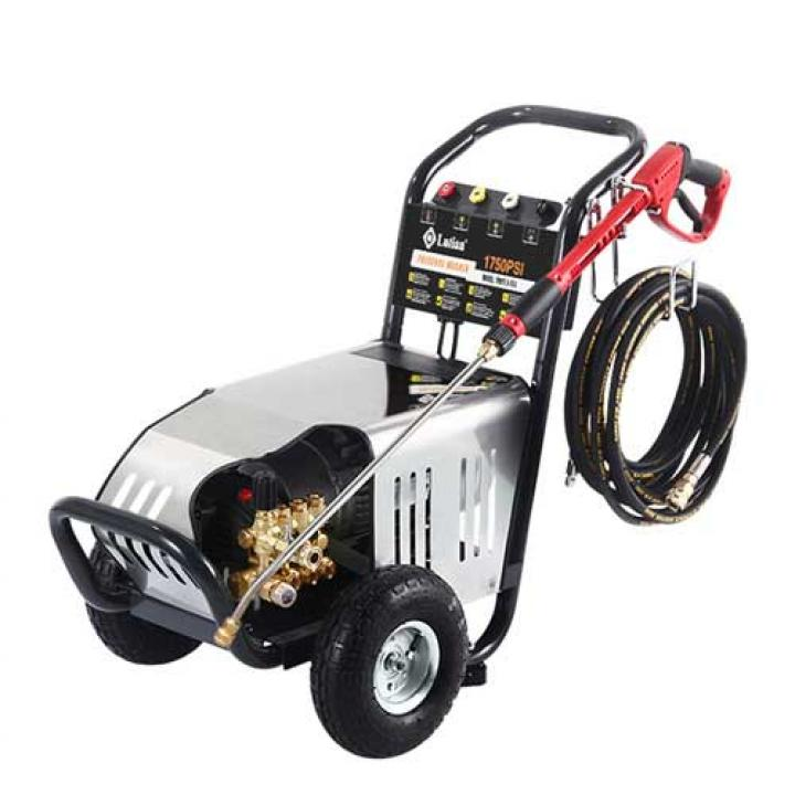 Máy phun rửa áp lực cao 3.0KW Lutian 18M17.5-3T4 (1750PSI)