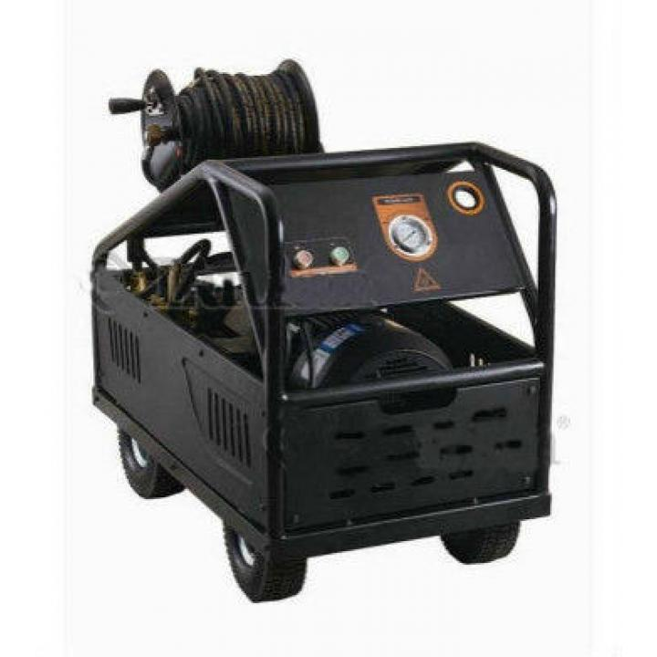 Máy rửa xe siêu cao áp 11KW Lutian 22M58-11T4 (5800PSI)