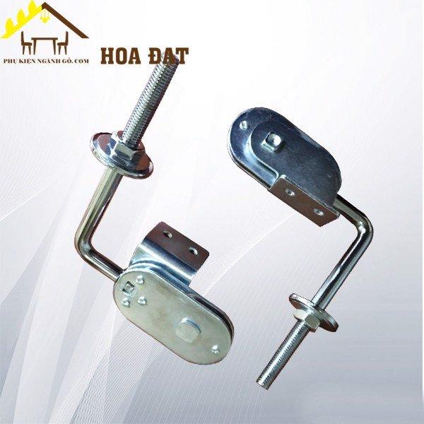 Pát sắt gấp xếp bật đầu ghế sofa VNH2923268