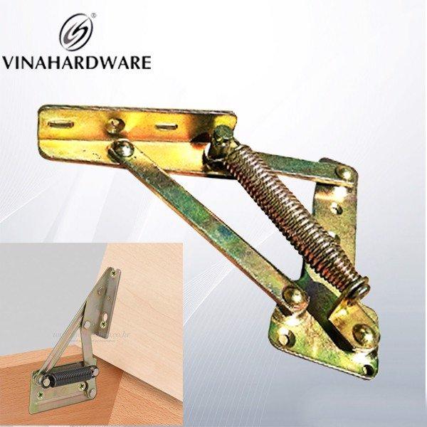 Tay nâng đa năng chống mặt giường ghế sofa cửa tủ LD937Z22