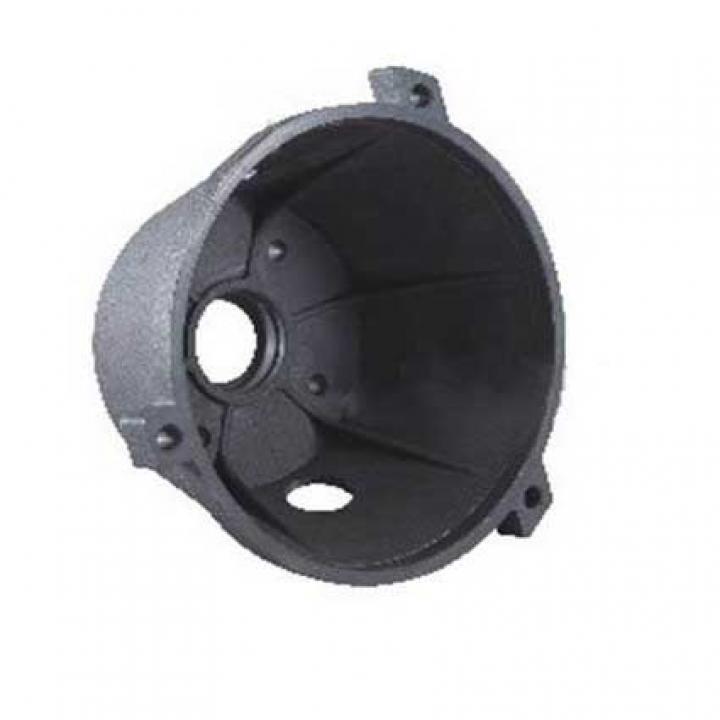 Ốp trục cơ máy rửa xe Lutian 5.5KW, 3KW