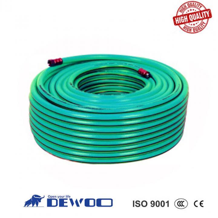 Vòi phun áp lực DEWOO DW-6.5x10