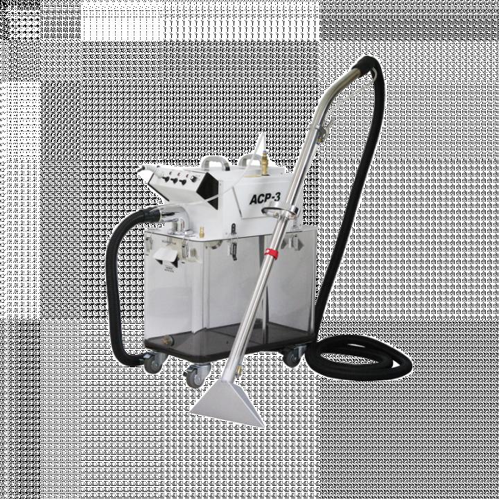 Máy giặt thảm Super Cleaner ACP-3