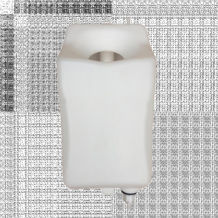 Bình chứa hóa chất của máy chà sàn