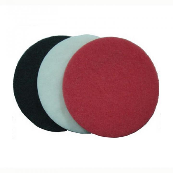 Pad chà sàn thường loại 20 inc (hộp 5 miếng)