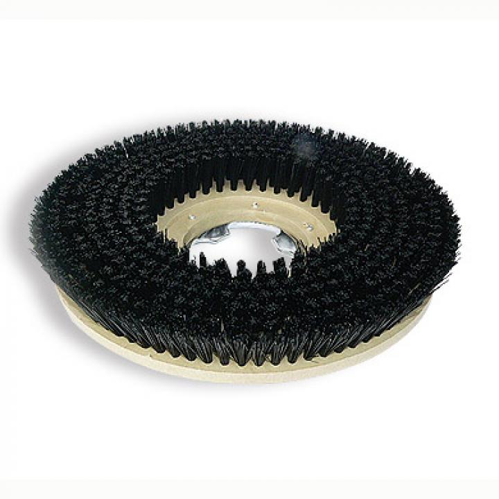Bàn chải chà sàn 20 inc cho máy C50E, C50B (cứng hoặc mềm)