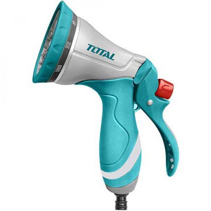Vòi phun máy xịt rửa Total THZATN1101