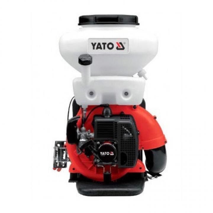 Máy phun xịt khử trùng YATO YT-85140